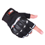 Outdoor-Army-Military-Tactical-Motorcycle-Hunt-Hard-Knuckle-Half-Finger-Gloves thumbnail 38