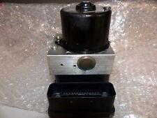 BMW Hydroaggregat ABS/DSC E85 34516764087 34526764089