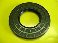 Kenmore Elite W10253864 Ap4426951 8181666 Front Load Washer Seal Os74