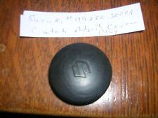 SUZUKI CLUTCH RELEASE CAP #09250-30003  t500 t350 t250 gt250 gt500