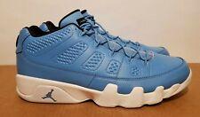 cbcd85edc7ce item 2 Size 13 Nike Air Jordan Retro 9 IX Low Pantone North Carolina Blue  BRAND NEW UNC -Size 13 Nike Air Jordan Retro 9 IX Low Pantone North  Carolina Blue ...