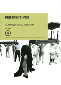 Staging-History-Selected-Plays-from-Five-Arts-Centre-Malaysia-1984-2014