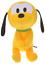 Disney Plush doll nuiMOs Pluto Japan import NEW