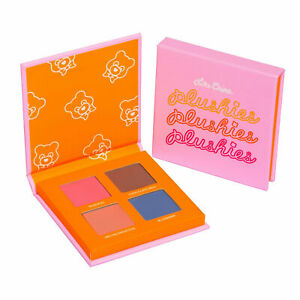 Lime-Crime-PLUSHIES-makeup-palette-QUAD-in-shade-SWEET-BLENDS-BNIB