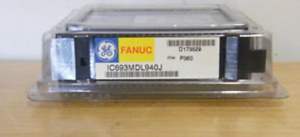 1PC-New-GE-Fanuc-IC693MDL940J-Output-Relay-Module