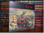 thumbnail 1 - Throwing Copper ✎SIGNED♫ by LIVE ED+ New LP & CD Deluxe 25th Anniversary Box Set