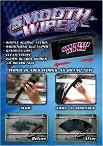 Smooth-Wiper-blades-works-as-brand-new