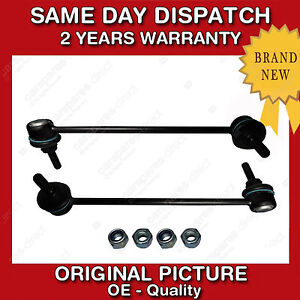 BMW-5-Series-1995-gt-04-Front-Pair-ANTI-ROLL-BAR-LINK-NEW