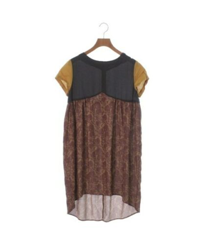 UNDER COVER Onepiece 2200070499010