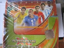 Panini Adrenalyn XL WC South Africa 2010 Cards Box 50 Packs New