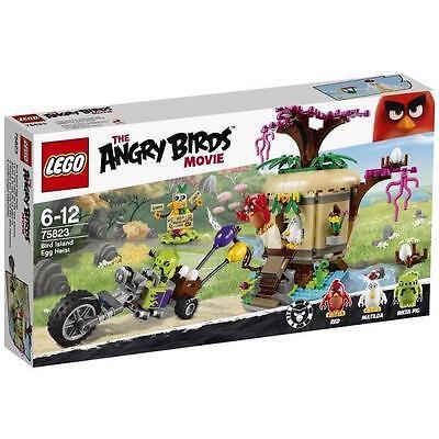 Set 75823 70751 41095 ... Pinceau LEGO FRIENDS Minifig brush ref 14428-94467