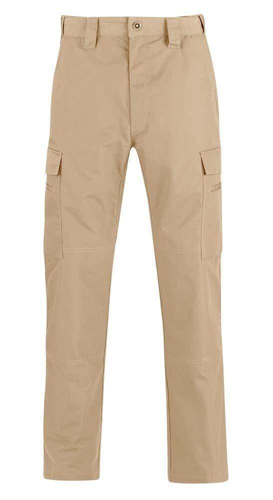 Propper Men's Revtac Pants, Khaki, Size 34 x 32
