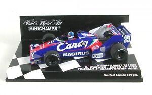 Toleman-Hart-tg183b-No-35-Dutch-GP-1983-Derek-warwick