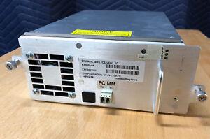 Quantum-IBM-8-00605-04-cfc0012221-lto-5-tape-reader