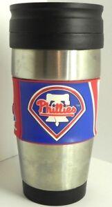MLB-Phillies-Coffee-Mug-Cup-Philadelphia