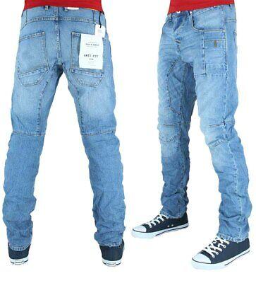 JACK /& JONES Jeans Uomo