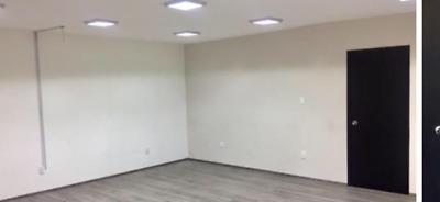RENTA OFICINA EN SAN PEDRO DE LOS PINOS