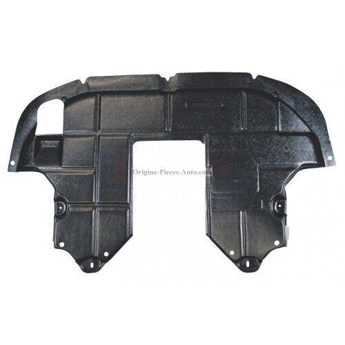 Cubierta De Protección Bajo Motor Alfa 147 - Gt Gasolina Bf - Un