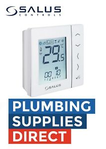 Salus-IT600-Smart-Home-Range-VS20WRF-4-In-1-Room-Boiler-Stat