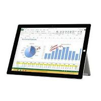 Microsoft Surface 3 Tablet / eReader
