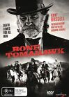 Bone Tomahawk (DVD, 2016)