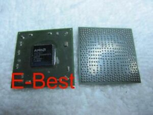 AMD RS690MC DRIVERS FOR WINDOWS 7