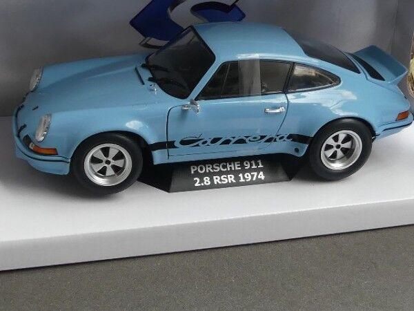 1   18 solido porsche 911 rsr 1974 hellblau 002069 2,8