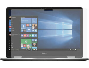 Screen-Protector-Set-of-2-for-Dell-Inspiron-17-77778-7779-17-3-034-Touch-Laptop