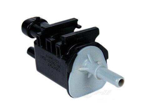 Vapor Canister Purge Valve ACDelco GM Original Equipment 214-1680