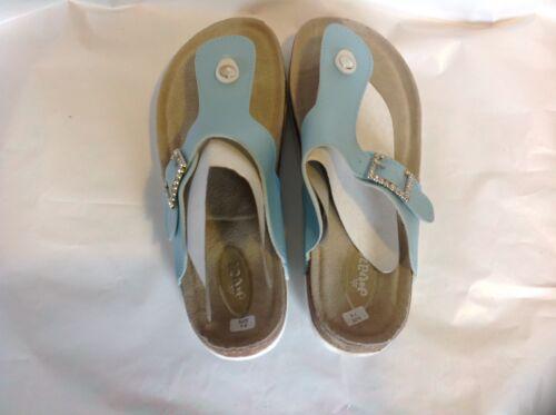 Divaz Sandals