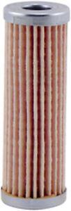 Baldwin-Kraftstofffilter-fuer-Kubota-K008-KC80-KC100H-KC110-KC120-KC121H