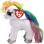 "thumbnail 116 - Ty Beanie Boos 6"" Babie Baby Boo Stuffed Animal Plush Birthday All Occasion Gift"