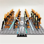 21-Pcs-Minifigures-Star-Wars-Battle-Droid-Gun-Clone-Bonus-Minikit-Lego-MOC miniature 18