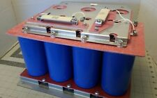 New Apc 87 132388 10 Eps8k Dc Capacitor Bank Assembly 800kva
