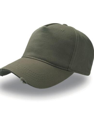 Kappe MützeAtlantis Cargo Cap