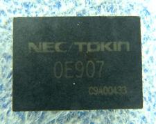 NEC Tokin OE907 High Speed Decoupling Device Proadlizer