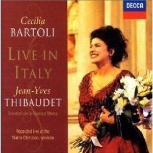 Cecilia-Bartoli-034-LIVE-IN-ITALY-034-CD-NUOVO