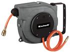 Einhell Kompressoren-Zubehör DLST 9 1 Auto-Schlauchtrommel