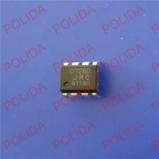 5PCS X EN25T80 DIP-8 EON