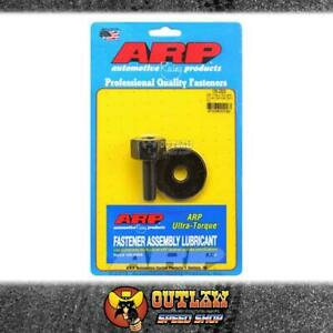 ARP-BALANCER-BOLT-FITS-BIG-BLOCK-CHEV-WITH-1-2-034-SQUARE-DRIVE-END-AR135-2503