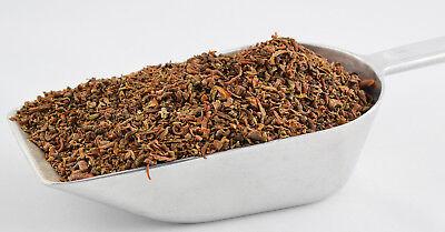 Karottenchips 20kg Sack, Pferd, Hund, Nager, Karotten, Möhren, Barf