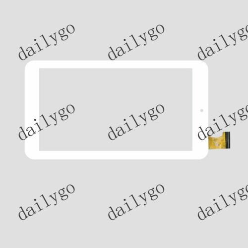 """New  7/"""" inch  PB70A2377-R2  Touchscreen Panel  For tablet"""