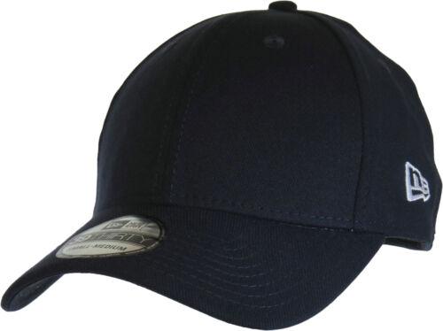 New Era 3930 classique incurvé pic casquette de baseball Coupe Extensible