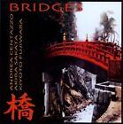 Bridges by Kiyoto Fujiwara/Andrea Centazzo/Akira Sakata (CD, Oct-2012, Ictus Records)
