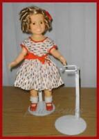 Kaiser Doll Stand For Ideal 15 16 17 Shirley Temple