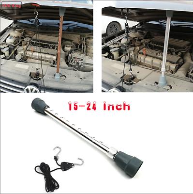 New Valve Cover Gasket Jeep Wrangler Jk 07-11 3.8L X 17447.15