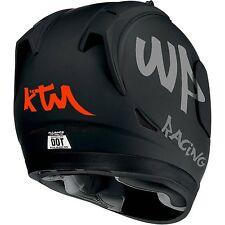 26X superduke KTM  aufkleber  WP sticker decal kit sponsorship 1290 990 200 250