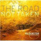 Road Not Taken (2015)