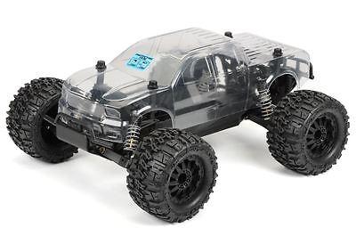 Proline Racing - Pro-line Pro-mt Performance 1:10 Monster Truck Kit