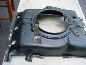 Corvair-Parts-Late-Model